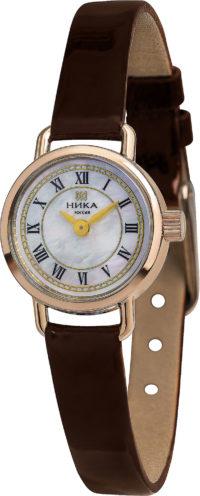 Женские часы Ника 0312.0.1.31H фото 1