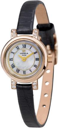 Женские часы Ника 0313.2.1.31 фото 1