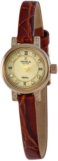 Женские часы Ника 0313.2.1.47H фото 1