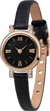 Женские часы Ника 0313.2.1.53C фото 1