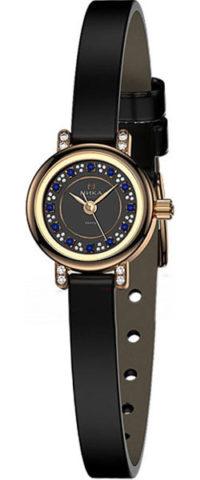 Женские часы Ника 0313.2.1.56 фото 1