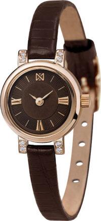 Женские часы Ника 0313.2.1.63A фото 1