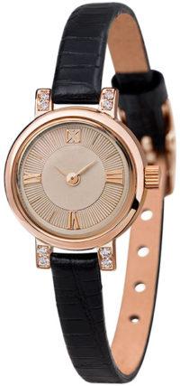 Женские часы Ника 0313.2.1.83B фото 1