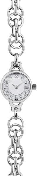 Женские часы Ника 0325.0.9.13D фото 1