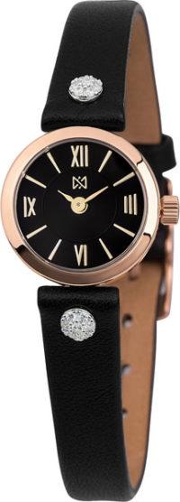 Женские часы Ника 0335.2.199.53A фото 1