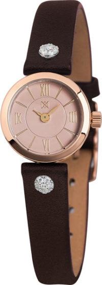 Женские часы Ника 0335.2.199.83A фото 1