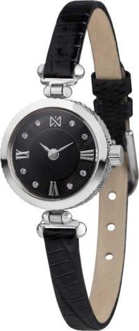 Женские часы Ника 0338.0.9.53D фото 1