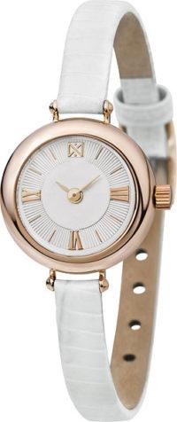 Женские часы Ника 0362.0.1.13C фото 1