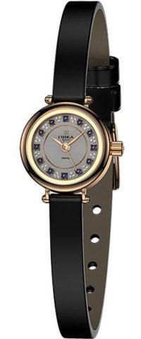 Женские часы Ника 0362.0.1.16H фото 1