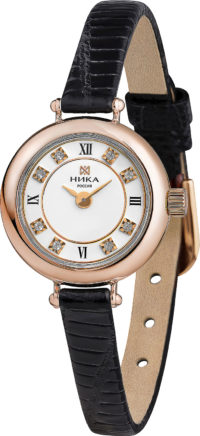 Женские часы Ника 0362.0.1.17 фото 1