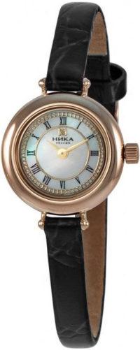 Женские часы Ника 0362.0.1.31H фото 1