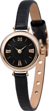 Женские часы Ника 0362.0.1.53C фото 1