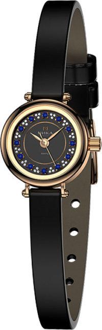 Женские часы Ника 0362.0.1.56H фото 1