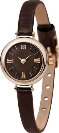Женские часы Ника 0362.0.1.63A фото 1