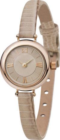Женские часы Ника 0362.0.1.83B фото 1