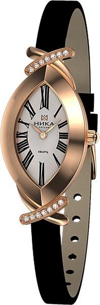 Женские часы Ника 0784.2.1.21 фото 1