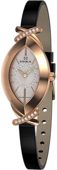 Женские часы Ника 0784.2.1.26 фото 1