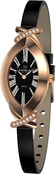 Женские часы Ника 0784.2.1.51 фото 1