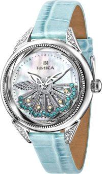 Женские часы Ника 1282.12.9.37B.01 фото 1