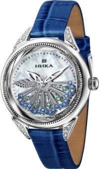 Женские часы Ника 1282.12.9.37E.01 фото 1