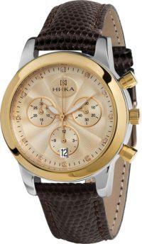 Женские часы Ника 1306.0.39.46B фото 1