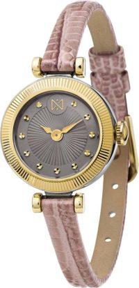 Женские часы Ника 1308.0.39.87B фото 1