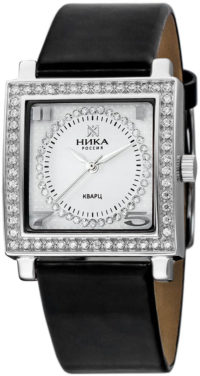 Женские часы Ника 1804.2.9.14 фото 1
