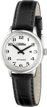 Женские часы Слава 1870088/300-6T15 фото 1