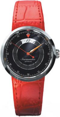Женские часы Штурманские 9015-1871000 фото 1