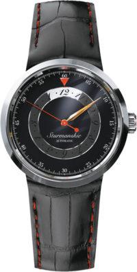Женские часы Штурманские 9015-1871777 фото 1