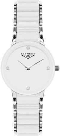 33 Element 331332