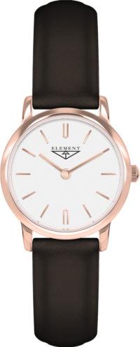Женские часы 33 Element 331403 фото 1