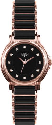 Женские часы 33 Element 331407C фото 1