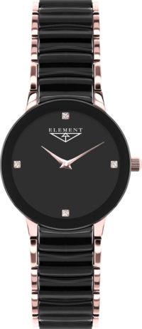 33 Element 331422C