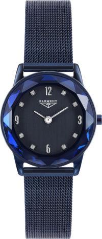 Женские часы 33 Element 331515 фото 1