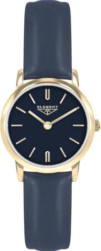 Женские часы 33 Element 331516 фото 1