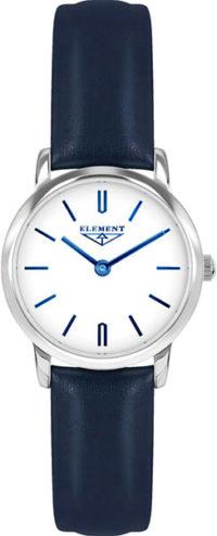 33 Element 331601