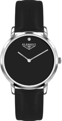 Женские часы 33 Element 331632 фото 1