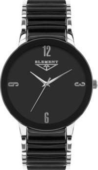 Женские часы 33 Element 331633C фото 1