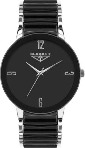 33 Element 331633C