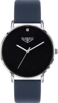 Женские часы 33 Element 331711 фото 1