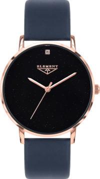 Женские часы 33 Element 331713 фото 1