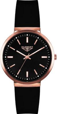 Женские часы 33 Element 331807 фото 1