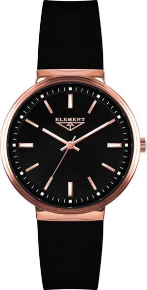 33 Element 331807