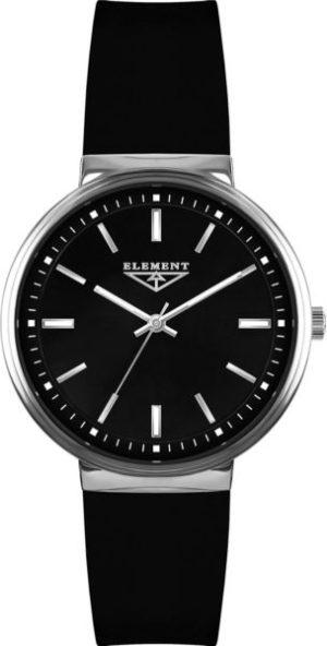 33 Element 331809
