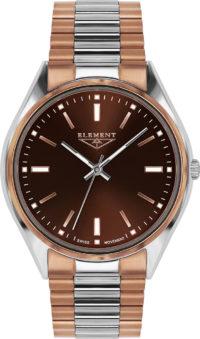 Женские часы 33 Element 331817 фото 1