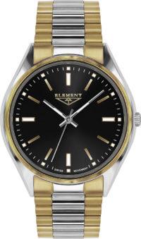 Женские часы 33 Element 331818 фото 1