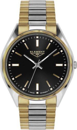 33 Element 331818