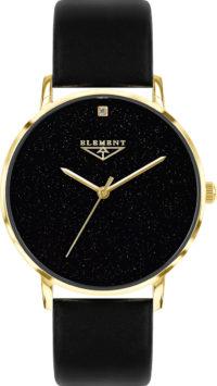 Женские часы 33 Element 331823 фото 1