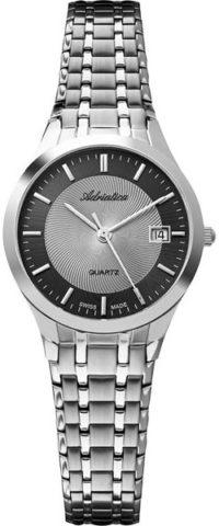 Женские часы Adriatica A3136.5116Q фото 1